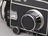 Rolleiflex SL66 Medium Format Camera with Carl Zeiss Planar 80mm f2.8 Lens