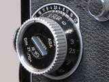 Rolleiflex DBP DBGM TLR Medium Format Camera