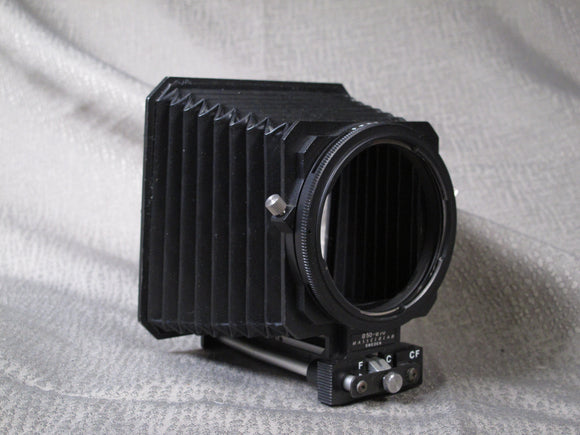 Hasselblad Bellows ö50-ö70