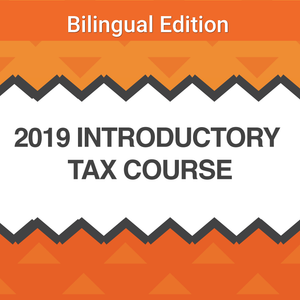Bilingual Introductory Course
