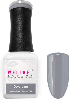 WellGel London Gel Nagellak, Day Dream 10 ml