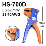 Stripping Pliers Automatic