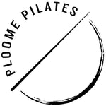 Ploome Pilates
