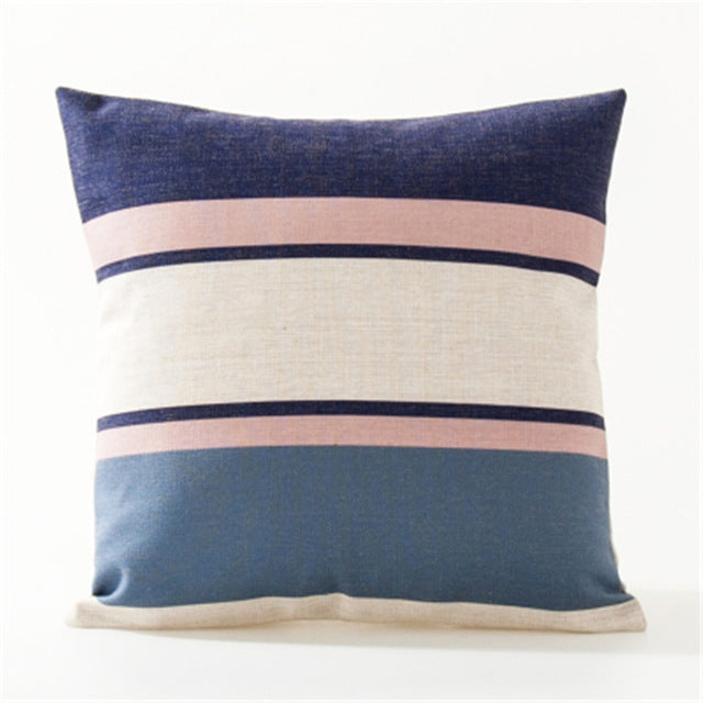 Emmeline Decorative Pillow Cover