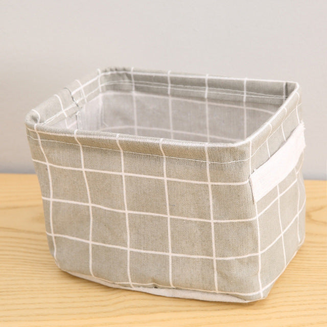 Kika Storage Basket