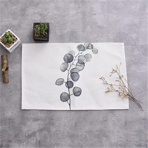 Tenshi Table Mat