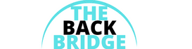 The Back Bridge™