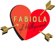 Fabiola of Hollywood