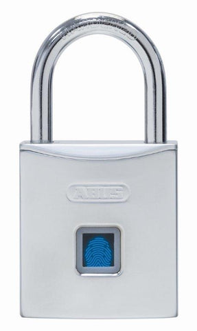 ABUS 56/50 ABUS Touch - VELTO