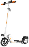 Airwheel Z5 - VELTO