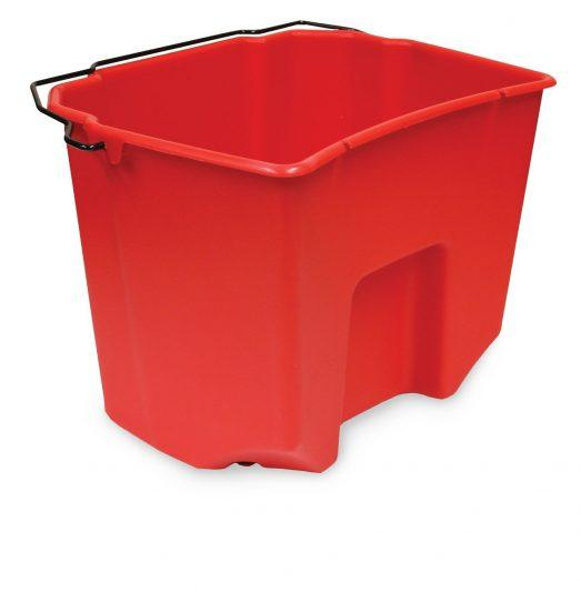 26 Qt Dirty Water Bucket