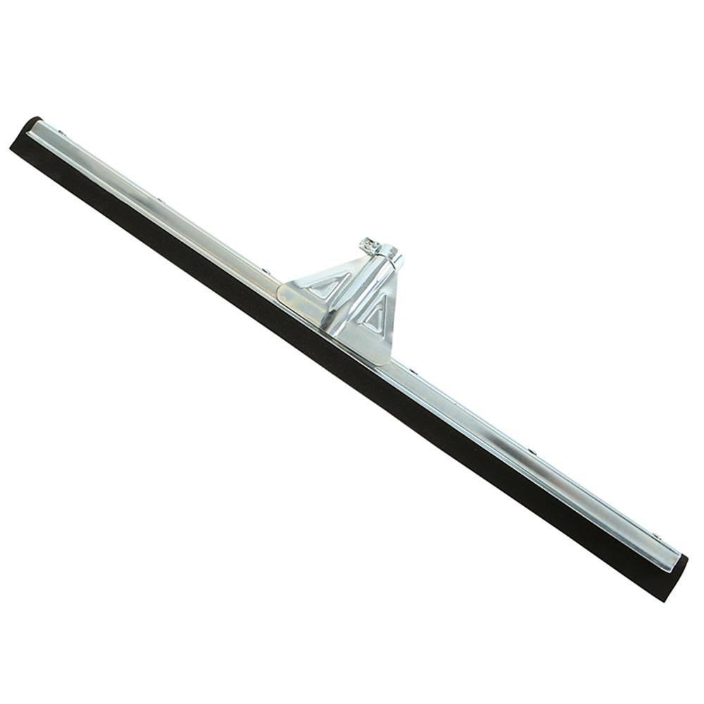 "30"" Double Moss Squeegee"