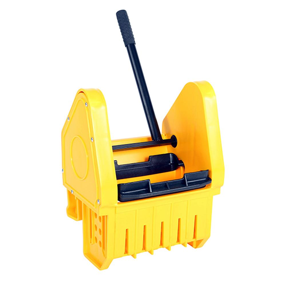 Downpress Wringer Yellow