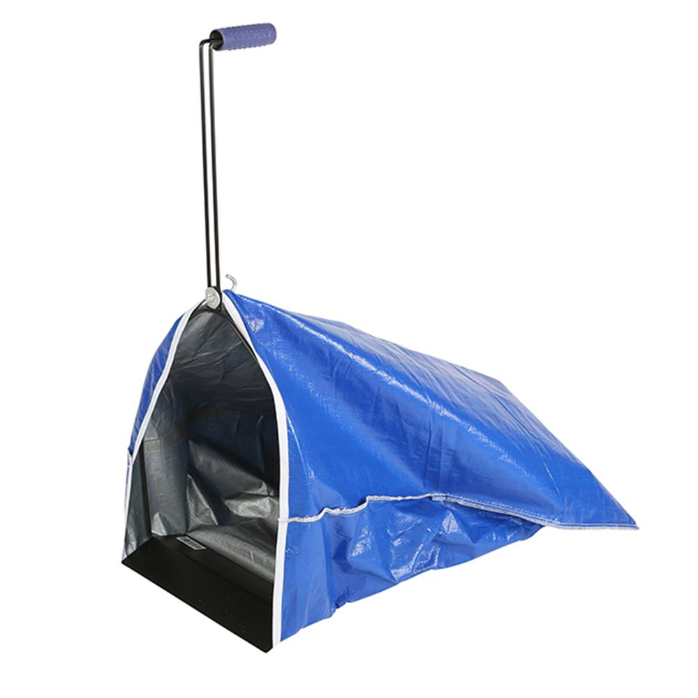 Litter Scoop with Bag