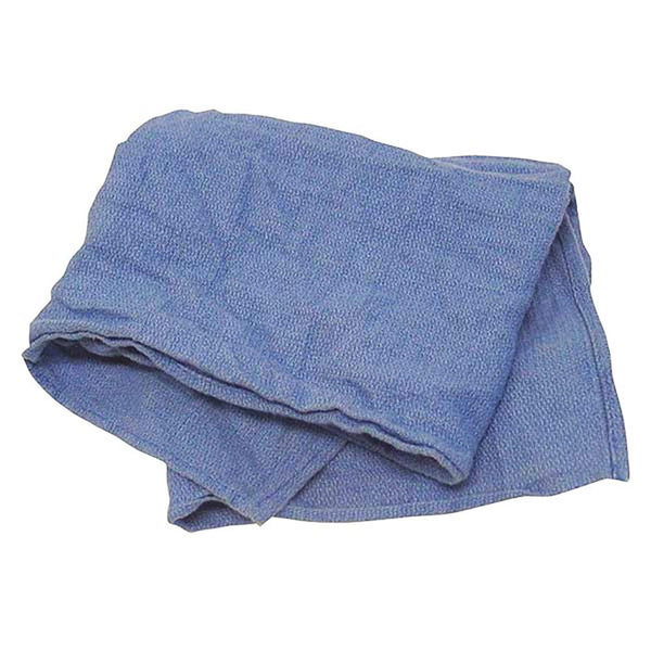 Reclaimed Huck (Surgical) Towels