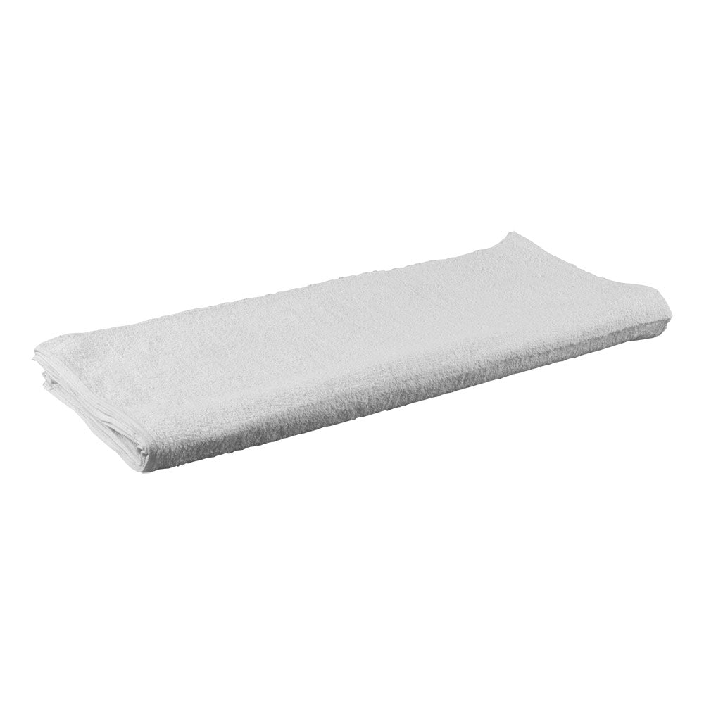 "16"" x 19"" Full Terry Bar Towels - 32oz"