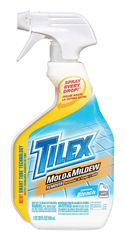 Tilex - Mold and Mildew Remover - 946 ml
