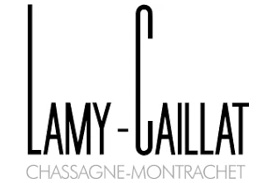 DOMAINE LAMY-CAILLAT