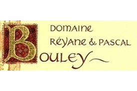 DOMAINE R & P BOULEY