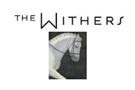 THE WITHERS WINERY