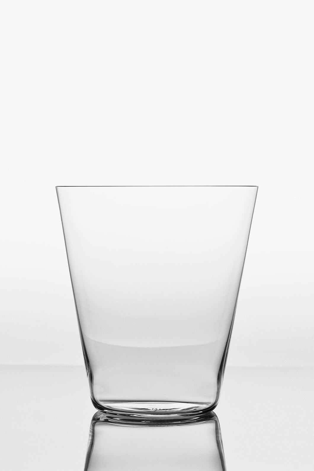 Zalto Coupe Cocktail Tumbler Glass