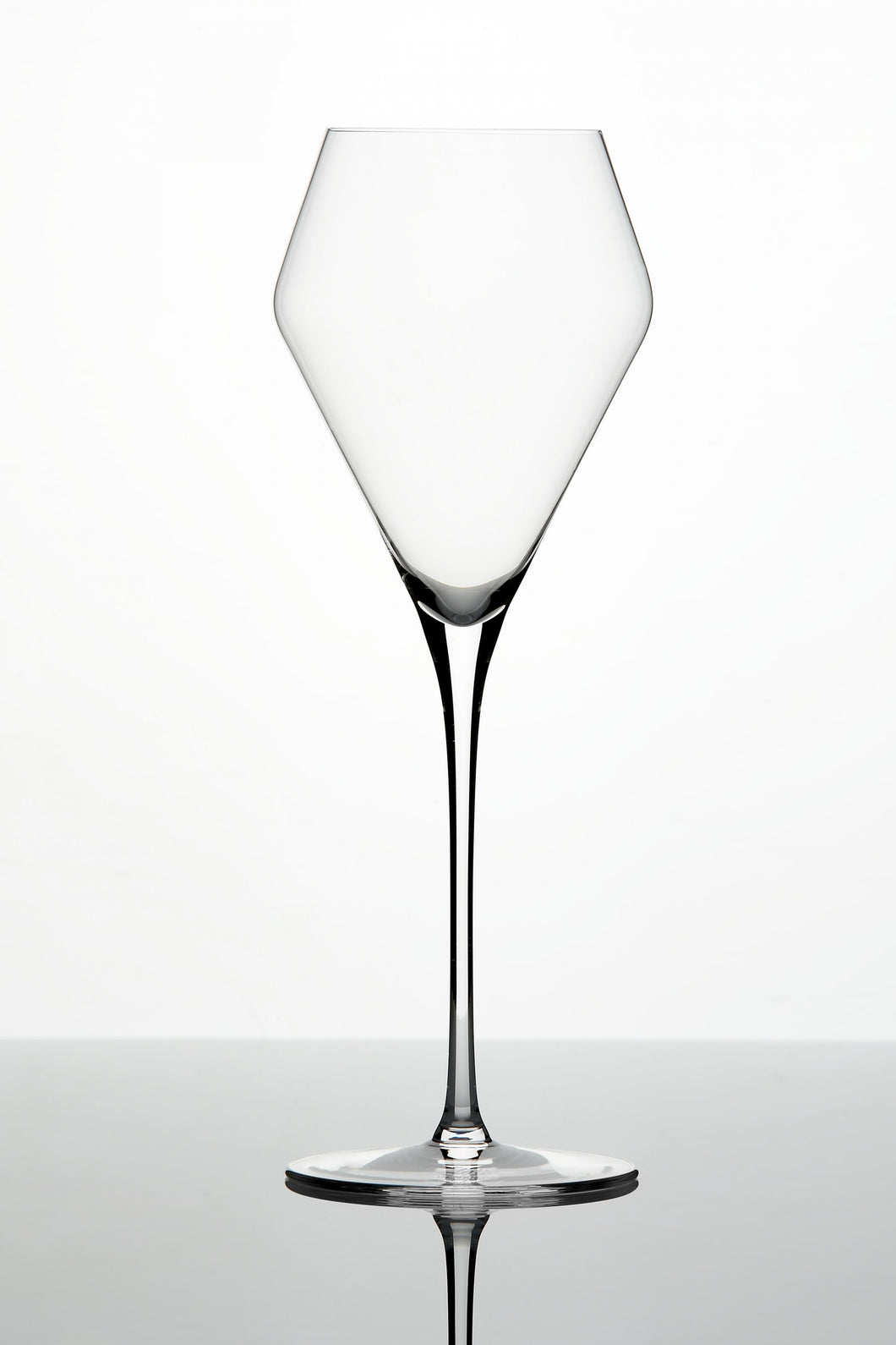 Zalto Sweet Wine Glass