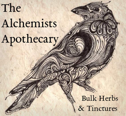 The Alchemists Apothecary Company