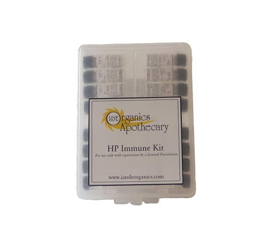 HP-A Kit-US (Adult)