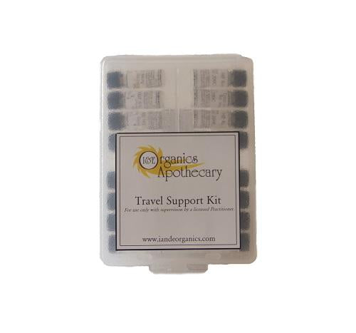 HP Tropical Travel Kit (HP-T)