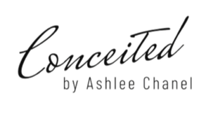 Conceited by Ashlee Chanel