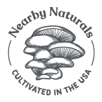 Nearby Naturals