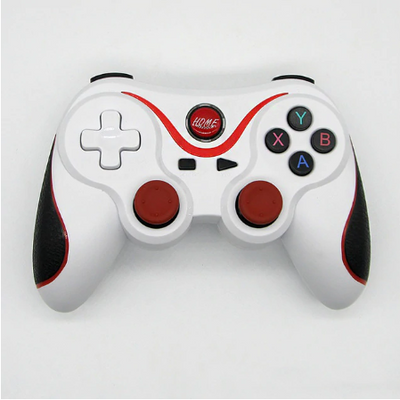 Wireless All Mobile Gamepad - Bluhawke