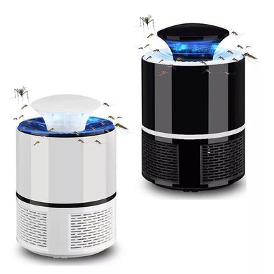 USB Electric Mosquito Killer - Bluhawke