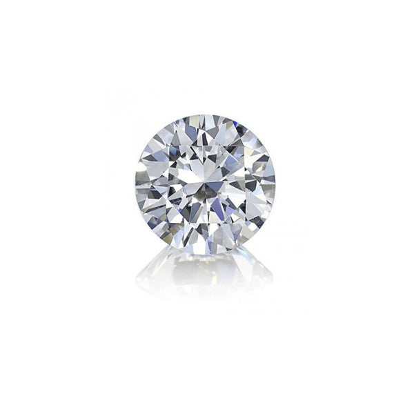 Brillant 0,31ct