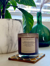 Load image into Gallery viewer, No. 07 - North Hollywood - Honey & Oats Soy Candle