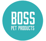 Bosspetproducts