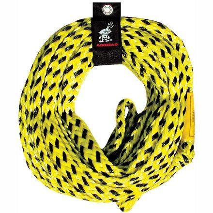 Heavy Duty Tow Rope 60 Foot Long
