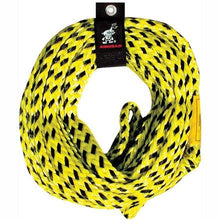Load image into Gallery viewer, Heavy Duty Tow Rope 60 Foot Long