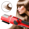 Hair Clipper Split Ends Trimmer