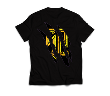 Load image into Gallery viewer, SV2 Logo Tee - Black
