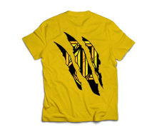 Load image into Gallery viewer, SV2 Logo Tee - Yellow