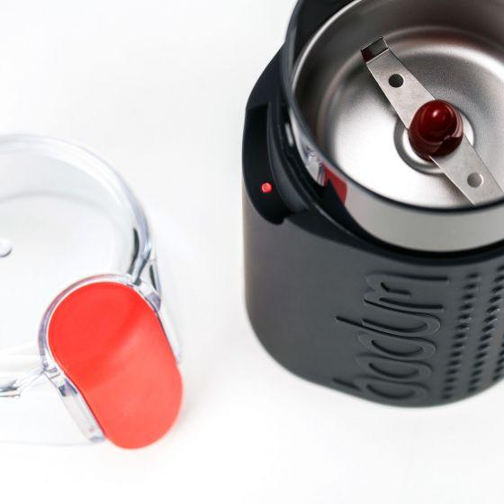 Bodum | Electric Coffee Grinder