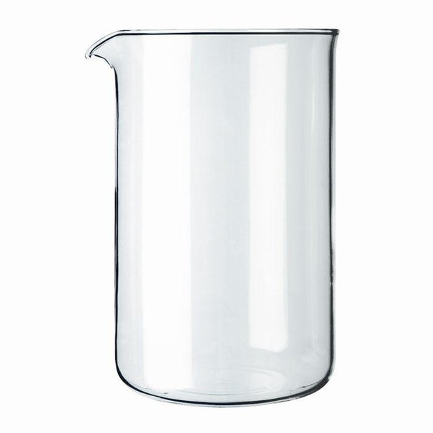 Bodum | Spare Glass Jug