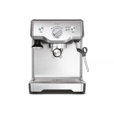 Sage | Duo-Temp Pro Espresso Coffee Machine