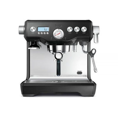 Sage | Dual Boiler Espresso Coffee Machine
