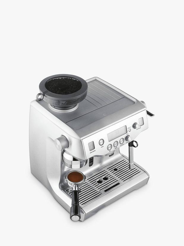 Sage | The Oracle Coffee Machine