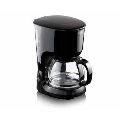 Elgento 750W 10 Cup Coffee Maker