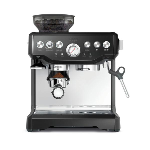 Sage | The Barista Express Espresso Coffee Machine