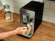 BEKO Compact Bean to Cup Machine