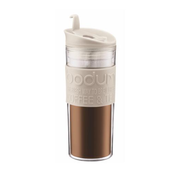 Bodum | Acrylic Travel Mug - 450ml